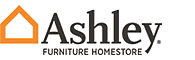 Ashley Furniture Homestore - Independently Owned and Operated by Best Furn & Appliances